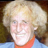 Rod Hull cameo c1