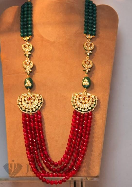 [Jewellery_Designs%2520%25284%2529%255B4%255D.jpg]