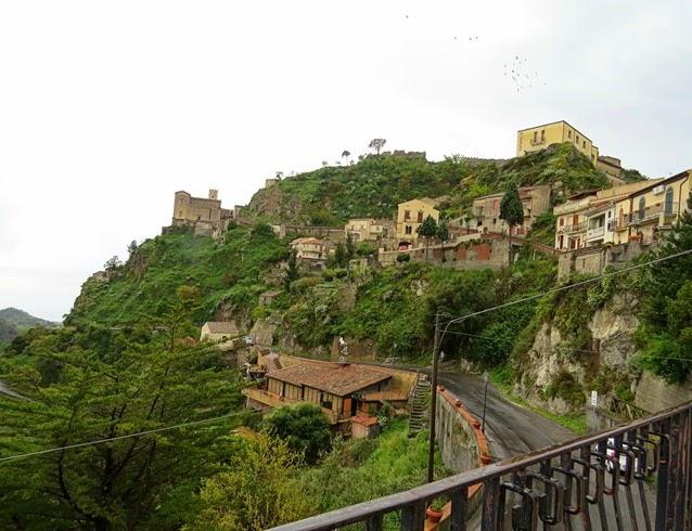 SICILIA aprilie 2-9, 2014 623
