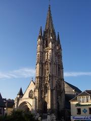 2008.11.04-004 église Notre-Dame