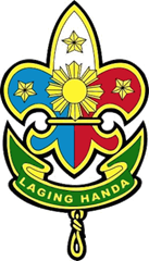 Boy_Scouts_of_the_Philippines