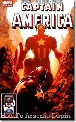 P00007 - Captain America v2005 #39 - The Man Who Bought America, Part 3 (2008_8)