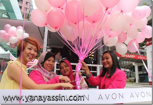 Kosmetik Avon Malaysia  169