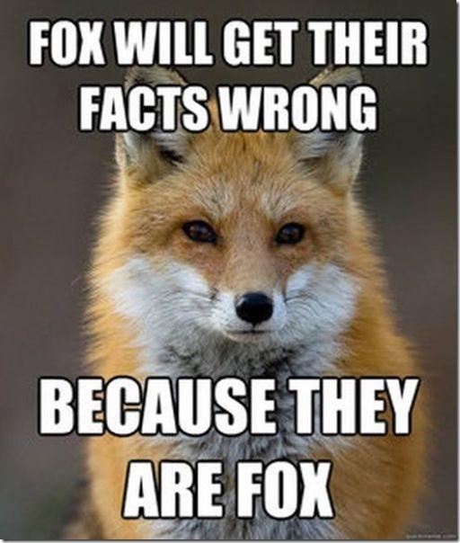 fox-facts-meme-41