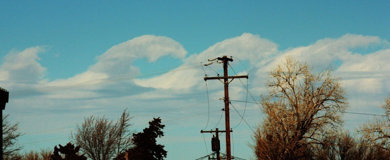 kelvin-helmholtz-clouds-6