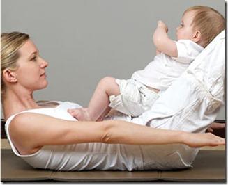 Dicas-para-voltar-à-forma-depois-da-gravidez-1