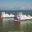 ADMIRAAL Jacht- & Scheepsbetimmeringen_MDS KP 3400_11397807336224.jpg