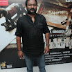 Haridas Movie Audio Launch Gallery 2012