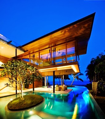modern-luxury-tropical-house-under-first-class-dream-house
