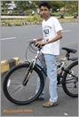 _P6A5182_www.keralapix.com