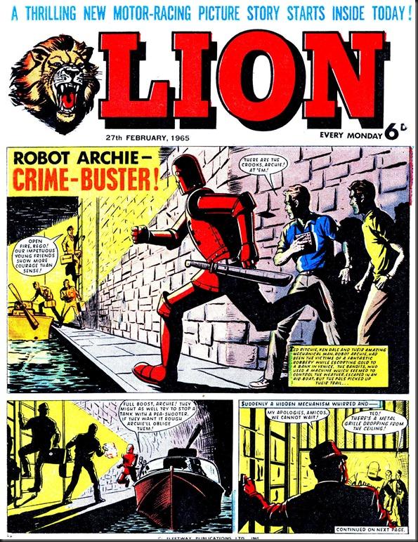 Lion 0673 1965-02-27_Page_01