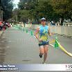 maratonflores2014-631.jpg