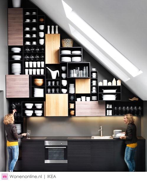 Ikea-keuken-029