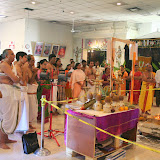Brahmotsavam_2008_Day9_080908_1