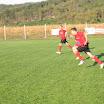 Püspökhatvan SE - Aszód FC 2012-09-23