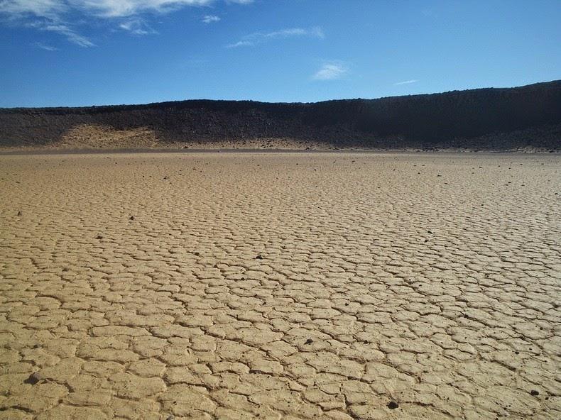 amguid-crater-2