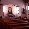 katolikus_templom_03.jpg