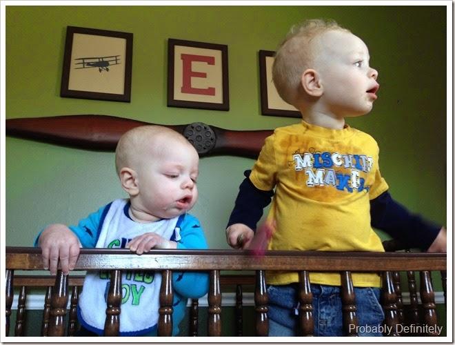 Reid & Everett