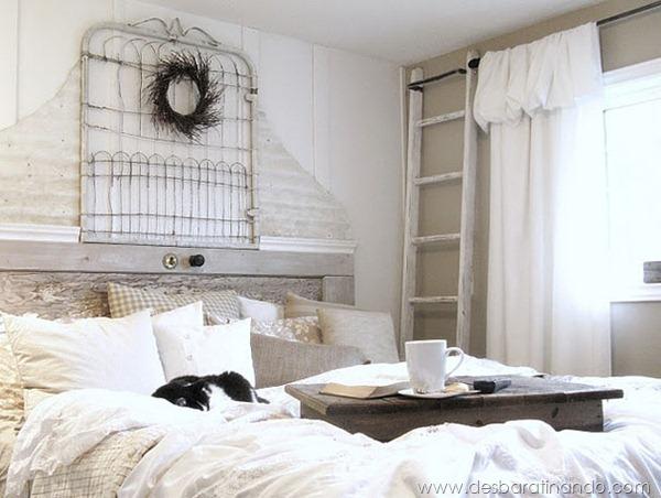 cabeceiras-camas-criativas-desbaratinando (1)
