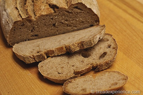 66-percent-sourdough-rye_1957