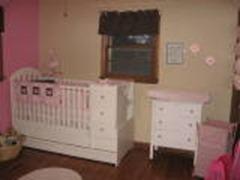 th_nursery002