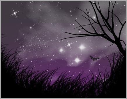 cielo-purpura