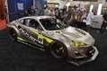 SEMA-2012-Cars-624