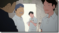 Ping Pong The Animation - 01.mkv_snapshot_00.40_[2014.04.11_20.44.33]