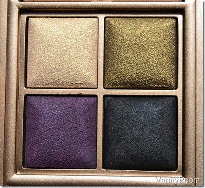palette chic chalet (6)