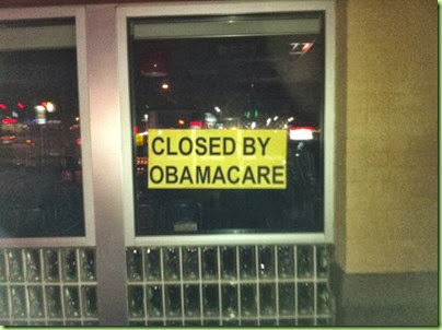 closed by obamacaresign2-620x463