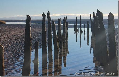 27-mersehead-beach