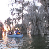 Valentines Romance Paddle - IMG_0860.JPG