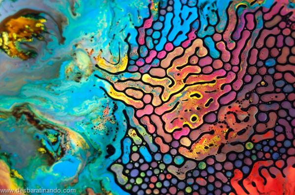 arte-magnetica-ferrofluido-desbaratinando (1)