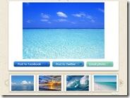 Scaricare nel PC tutte le foto in memoria nell'account Gmail e Yahoo Mail
