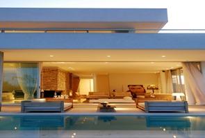 diseño-casa-de-agua-por-Barrionuevo-Sierchuk-Arquitectas-1