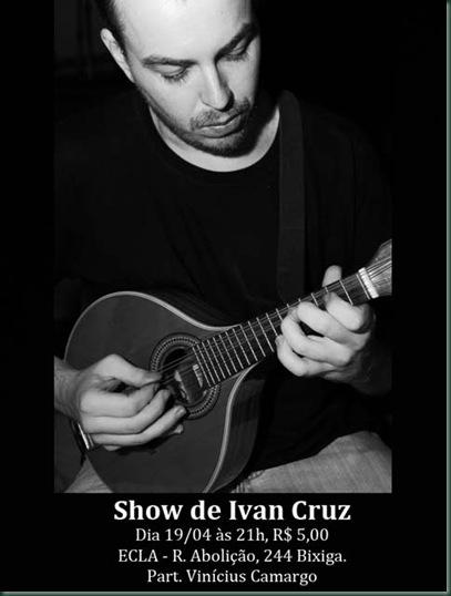 ECLA-Ivan Cruz Ecla