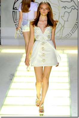 versace-spring2012-8