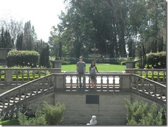 california 2012 045