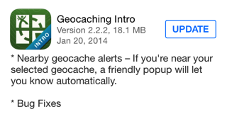 GeocachingIntro222