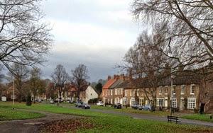 hurworth green2