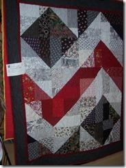 Quilt Show 087