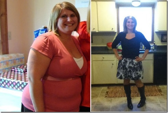 weight-loss-transformations-21