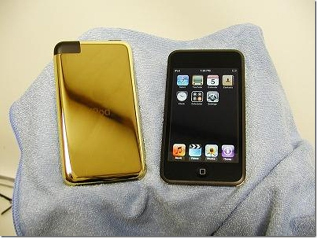 24kt-gold-plated-ipod-touch