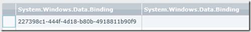 DataGrid-header-column-bug