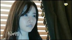Master_s Sun Preview of Episode 9.flv_000006940