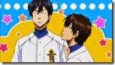 Diamond no Ace - 74 -9