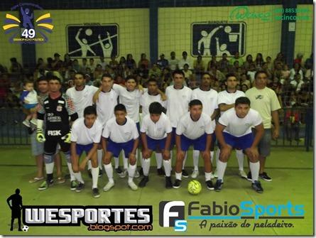 mercadinho-futsal-camporedondo-wesportes-wcinco