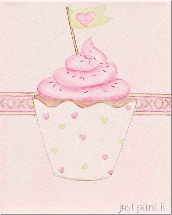 cupcake-painting-3