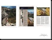 Loic Gaidioz, Mountain Hardwear, Petzl, Julbo, Scarpa, Escalade, climbing, bloc, bouldering, falaise, cliff (7)