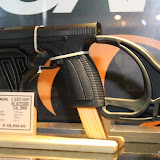 defense and sporting arms show - gun show philippines (83).JPG